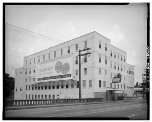 108-112_EAST_26TH_ST._STILLSON-KELLOGG_SHOE_FACTORY,_NOW_BROWN-HALEY_CANDY_FACTORY_(1902)._-_Union_Depot_Area_Study,_Tacoma,_Pierce_County,_WA_HABS_WASH,27-TACO,6-41.tif
