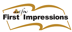 ACFW_First_Impressions-logo