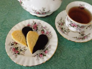 Sharing_Gods_Heart_shortbread_cookies