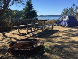 Blind_Islands_Campsite_1_(21406914792)