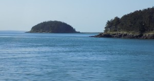 James_Island-1244
