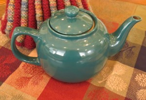 Teal_Teapot-Old_Amsterdam_8707