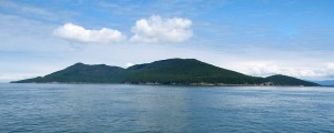 1024px-Cypress_Island_from_Rosario_Strait