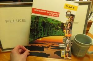 Fluke_9511-1024