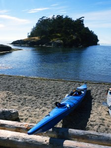 1024-Kayak
