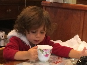 Child_with_Teacup-AbbeyGarden
