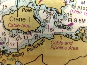 Crane_Island-Chart