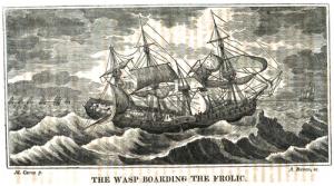 Wasp-Frolic-500px-NavalMonument_byAbelBowen_1838