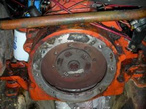 20100623-transmission-1024