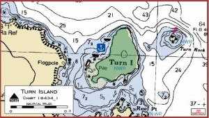 Turn_Island_Moorage_Chart
