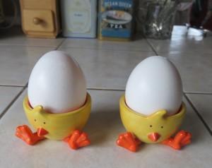 EggCups_7607 -1024