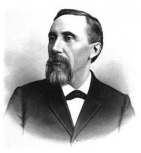 James_M._Colman_1890