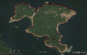 Satellite_Island-GoogleEarth