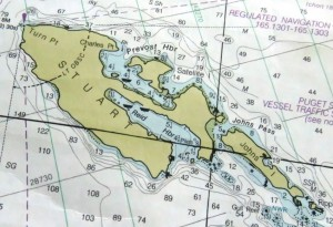 Satellite_Island_0723-1024