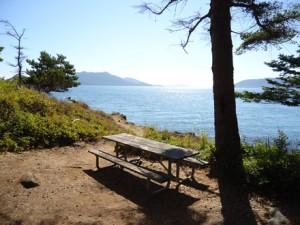 Doe_Island_state_Parks