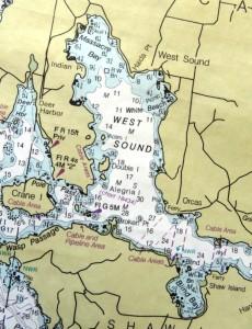 Double_Island_area_chart_2300-1024