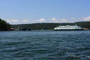Shaw_Island_Ferry_1758-1024