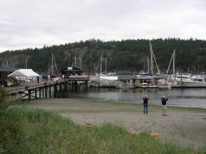 1024px-Deer_Harbor_WA_03